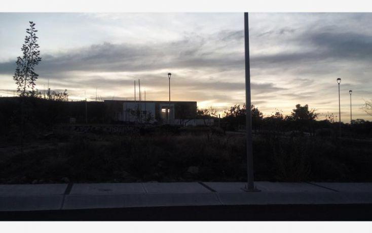 Foto de terreno habitacional en venta en cardon, las fuentes, querétaro, querétaro, 1996684 no 03