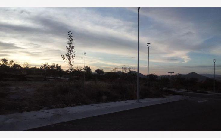 Foto de terreno habitacional en venta en cardon, las fuentes, querétaro, querétaro, 1996684 no 04