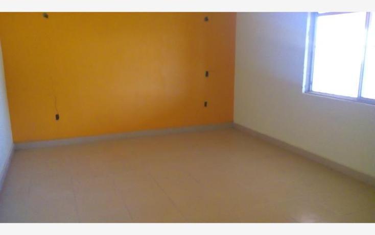Foto de rancho en venta en  , cardona, colima, colima, 2027170 No. 09