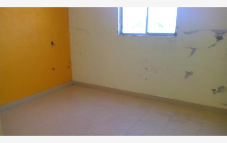 Foto de rancho en venta en  , cardona, colima, colima, 2027170 No. 10