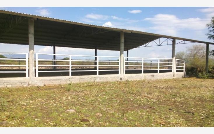 Foto de rancho en venta en  , cardona, colima, colima, 2027170 No. 14