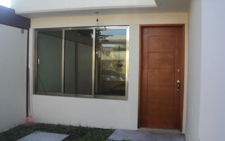 Foto de casa en venta en  , cardonal, atitalaquia, hidalgo, 551700 No. 04
