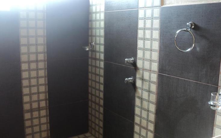 Foto de casa en venta en  , cardonal, atitalaquia, hidalgo, 551700 No. 08