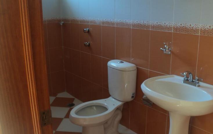 Foto de casa en venta en  , cardonal, atitalaquia, hidalgo, 551700 No. 09