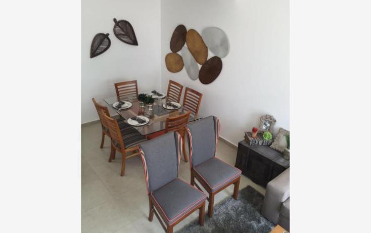 Foto de casa en venta en caretera tejalpa jojutla , jardines de tezoyuca, emiliano zapata, morelos, 1899346 No. 41