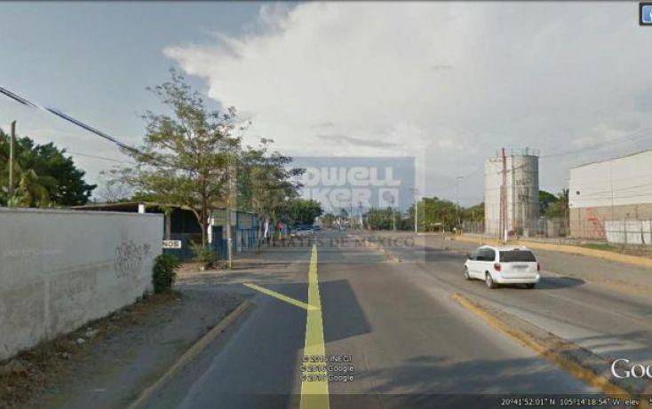 Foto de terreno habitacional en venta en careterra a las palmas, de las juntas delegación, puerto vallarta, jalisco, 1968287 no 04