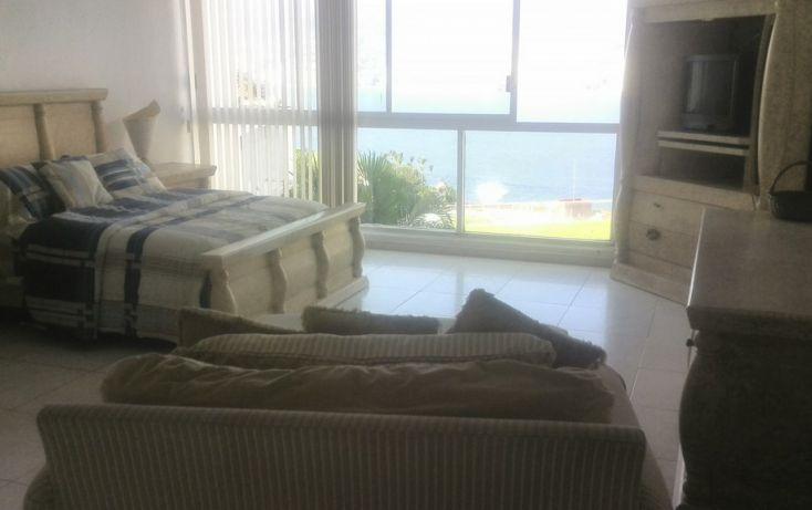 Foto de casa en venta en carey, lomas del marqués, acapulco de juárez, guerrero, 1700178 no 02