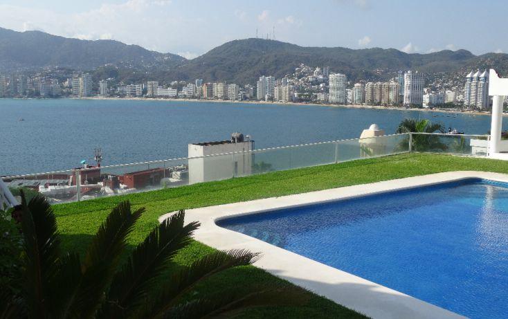 Foto de casa en venta en carey, lomas del marqués, acapulco de juárez, guerrero, 1700178 no 03