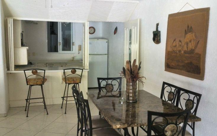 Foto de casa en venta en carey, lomas del marqués, acapulco de juárez, guerrero, 1700178 no 04
