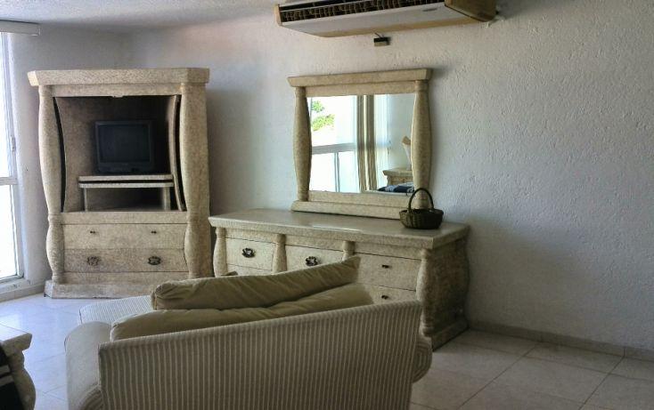 Foto de casa en venta en carey, lomas del marqués, acapulco de juárez, guerrero, 1700178 no 05