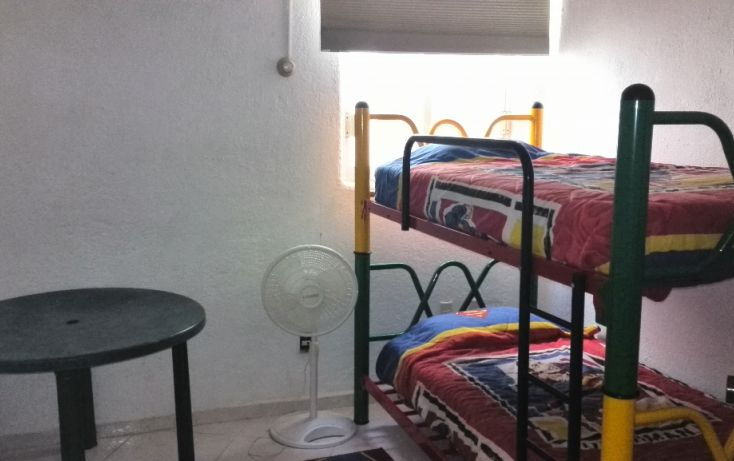 Foto de casa en venta en carey, lomas del marqués, acapulco de juárez, guerrero, 1700178 no 06