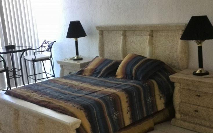 Foto de casa en venta en carey, lomas del marqués, acapulco de juárez, guerrero, 1700178 no 07