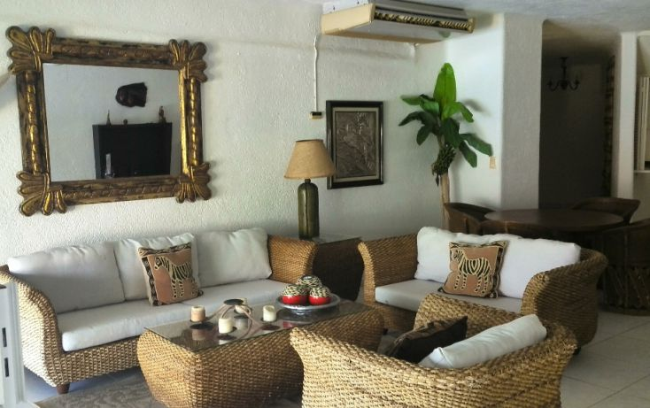 Foto de casa en venta en carey, lomas del marqués, acapulco de juárez, guerrero, 1700178 no 08