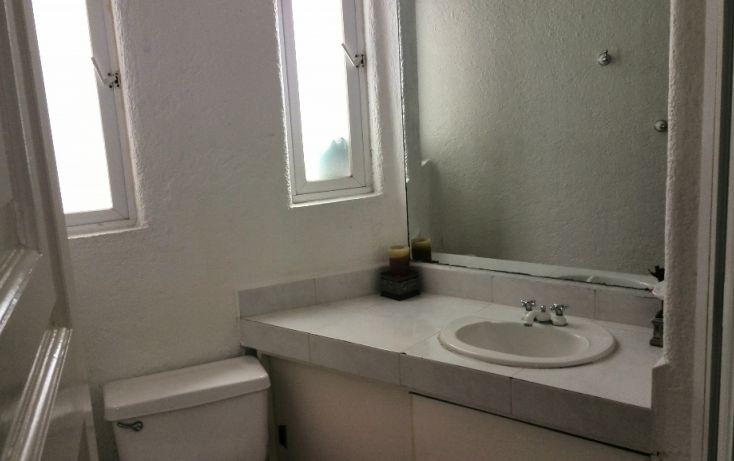 Foto de casa en venta en carey, lomas del marqués, acapulco de juárez, guerrero, 1700178 no 09