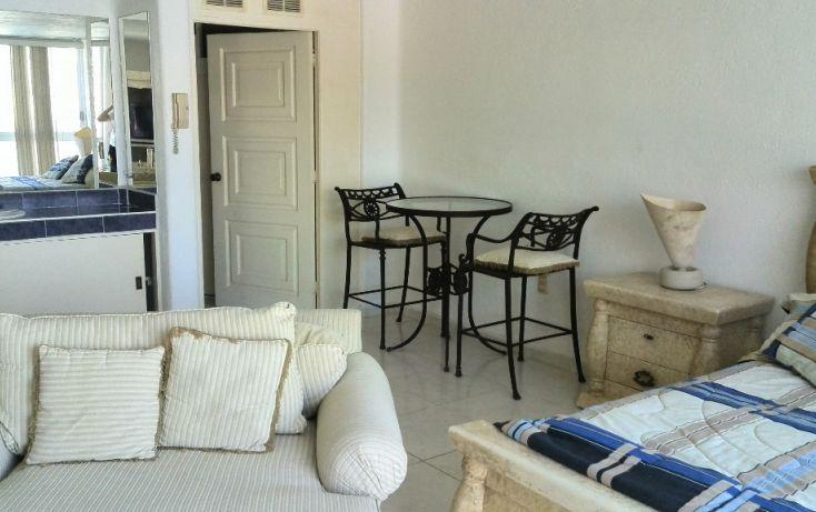 Foto de casa en venta en carey, lomas del marqués, acapulco de juárez, guerrero, 1700178 no 10