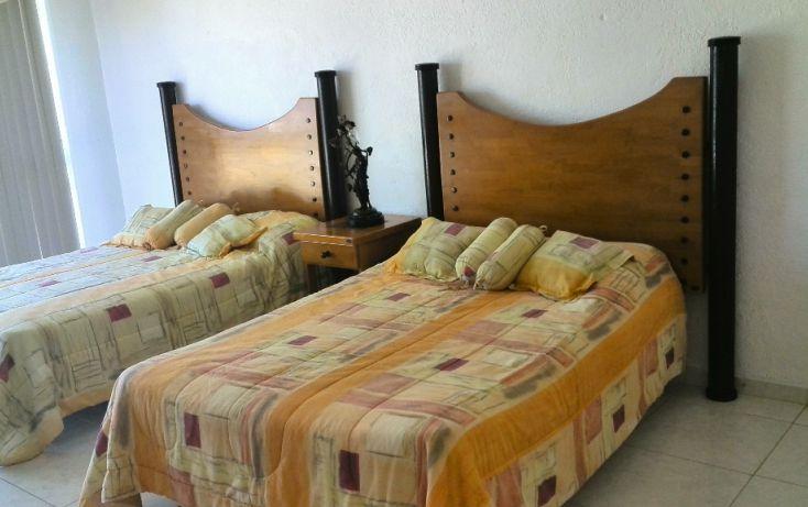 Foto de casa en venta en carey, lomas del marqués, acapulco de juárez, guerrero, 1700178 no 12