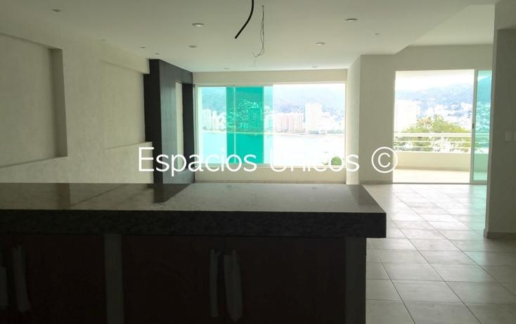 Foto de departamento en venta en carey , playa guitarrón, acapulco de juárez, guerrero, 1575900 No. 05