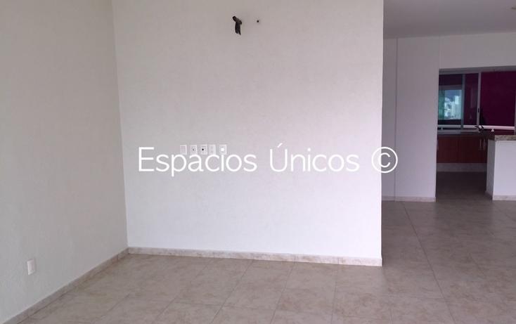 Foto de departamento en venta en carey , playa guitarrón, acapulco de juárez, guerrero, 1575900 No. 08