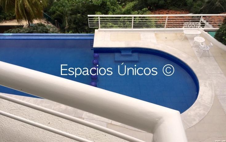 Foto de departamento en venta en carey , playa guitarrón, acapulco de juárez, guerrero, 1575900 No. 12
