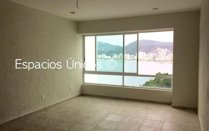 Foto de departamento en venta en carey , playa guitarrón, acapulco de juárez, guerrero, 1575900 No. 16