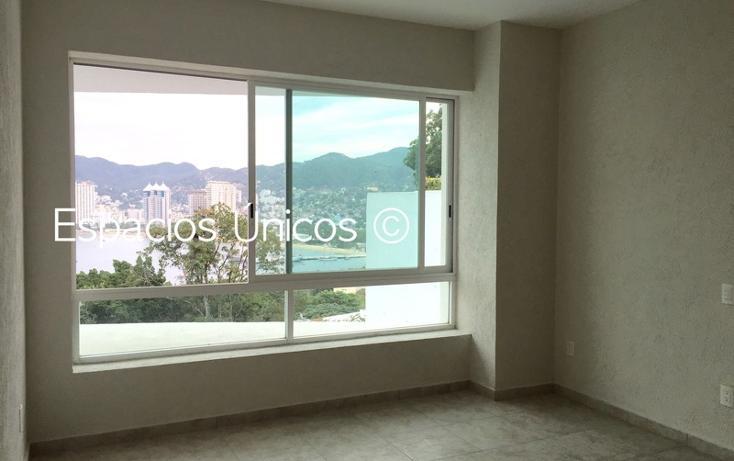 Foto de departamento en venta en carey , playa guitarrón, acapulco de juárez, guerrero, 1575900 No. 19