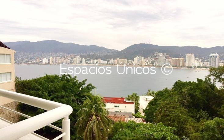 Foto de departamento en venta en carey , playa guitarrón, acapulco de juárez, guerrero, 1575900 No. 20