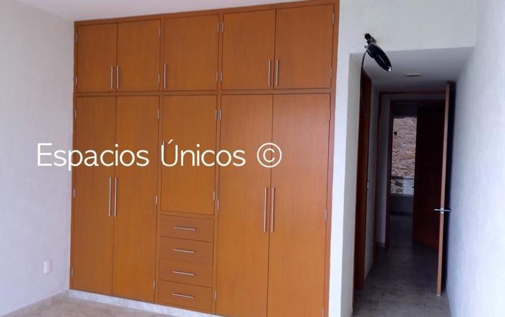 Foto de departamento en venta en carey , playa guitarrón, acapulco de juárez, guerrero, 1575900 No. 21