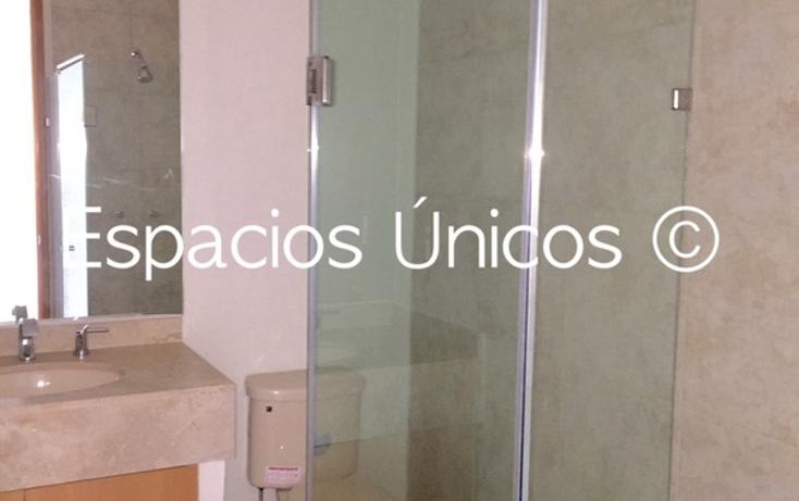 Foto de departamento en venta en carey , playa guitarrón, acapulco de juárez, guerrero, 1575900 No. 22