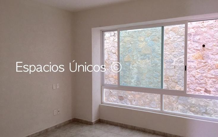 Foto de departamento en venta en carey , playa guitarrón, acapulco de juárez, guerrero, 1575900 No. 23