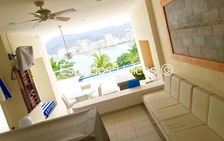 Foto de departamento en venta en carey , playa guitarrón, acapulco de juárez, guerrero, 1575900 No. 27