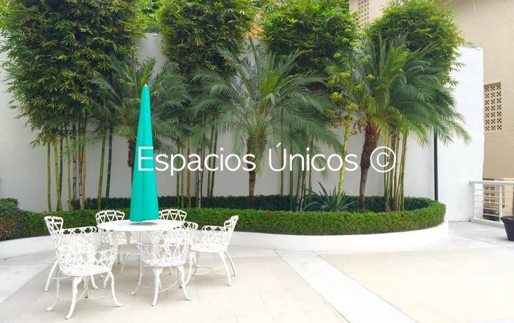 Foto de departamento en venta en carey , playa guitarrón, acapulco de juárez, guerrero, 1575900 No. 29