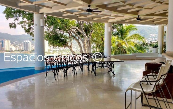 Foto de casa en venta en carey , playa guitarrón, acapulco de juárez, guerrero, 1609457 No. 02