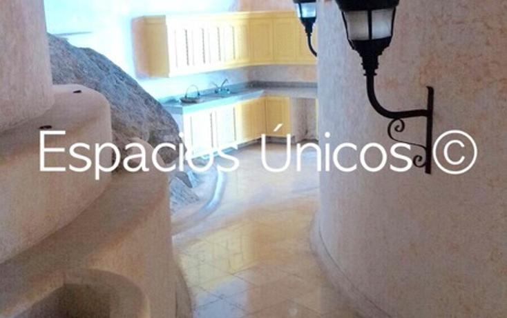 Foto de casa en venta en carey , playa guitarrón, acapulco de juárez, guerrero, 1609457 No. 04