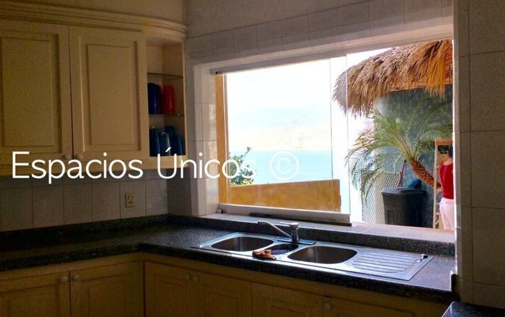 Foto de casa en venta en carey , playa guitarrón, acapulco de juárez, guerrero, 1609457 No. 06