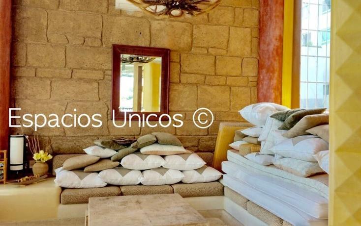 Foto de casa en venta en carey , playa guitarrón, acapulco de juárez, guerrero, 1609457 No. 07
