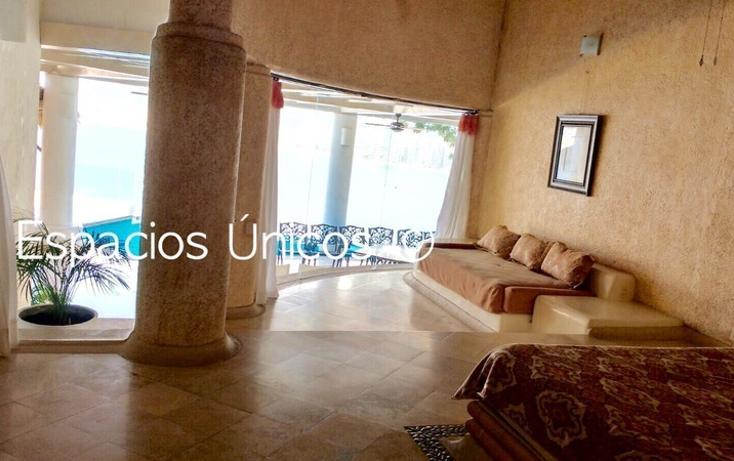 Foto de casa en venta en carey , playa guitarrón, acapulco de juárez, guerrero, 1609457 No. 09
