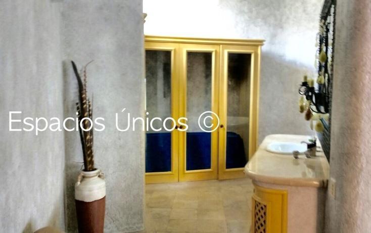 Foto de casa en venta en carey , playa guitarrón, acapulco de juárez, guerrero, 1609457 No. 11
