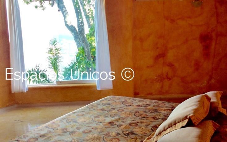 Foto de casa en venta en carey , playa guitarrón, acapulco de juárez, guerrero, 1609457 No. 15