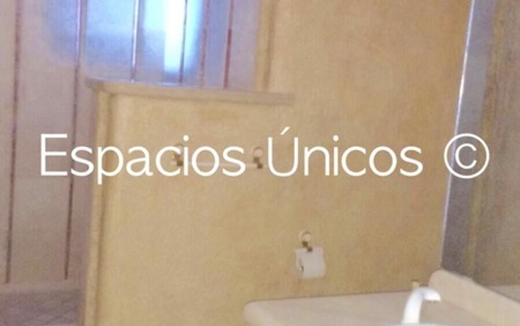 Foto de casa en venta en carey , playa guitarrón, acapulco de juárez, guerrero, 1609457 No. 16
