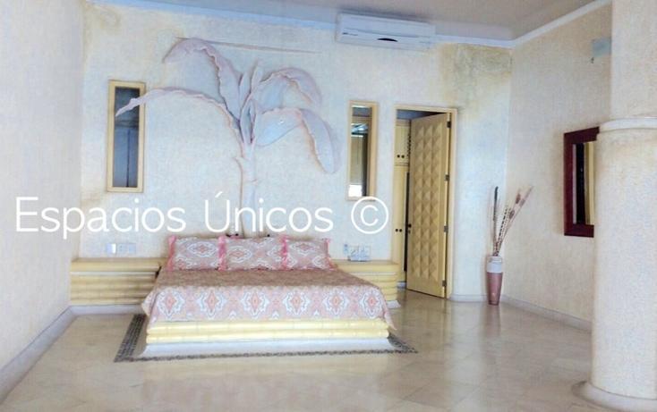 Foto de casa en venta en carey , playa guitarrón, acapulco de juárez, guerrero, 1609457 No. 17