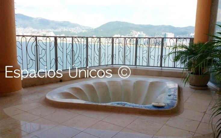 Foto de casa en venta en carey , playa guitarrón, acapulco de juárez, guerrero, 1609457 No. 19