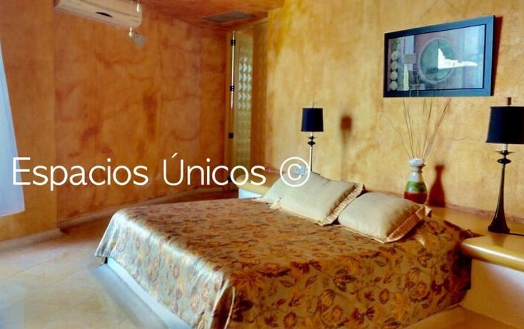 Foto de casa en venta en carey , playa guitarrón, acapulco de juárez, guerrero, 1609457 No. 21