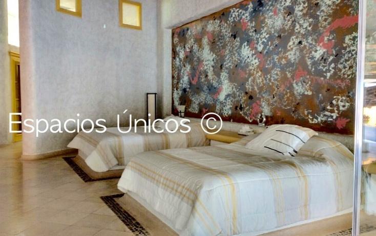 Foto de casa en venta en carey , playa guitarrón, acapulco de juárez, guerrero, 1609457 No. 22