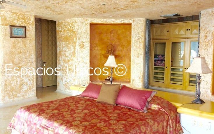 Foto de casa en venta en carey , playa guitarrón, acapulco de juárez, guerrero, 1609457 No. 23