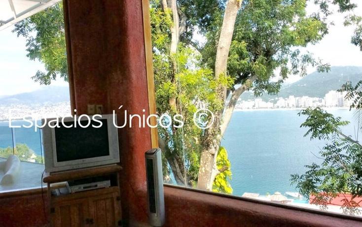 Foto de casa en venta en carey , playa guitarrón, acapulco de juárez, guerrero, 1609457 No. 24