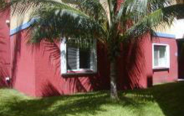Foto de casa en venta en, caribe, cozumel, quintana roo, 1051943 no 01