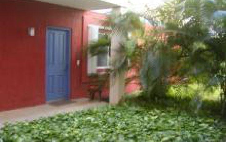 Foto de casa en venta en, caribe, cozumel, quintana roo, 1051943 no 02