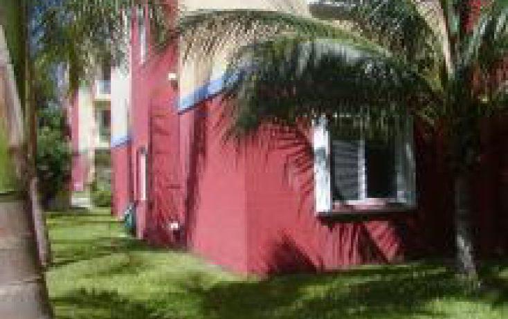 Foto de casa en venta en, caribe, cozumel, quintana roo, 1051943 no 05