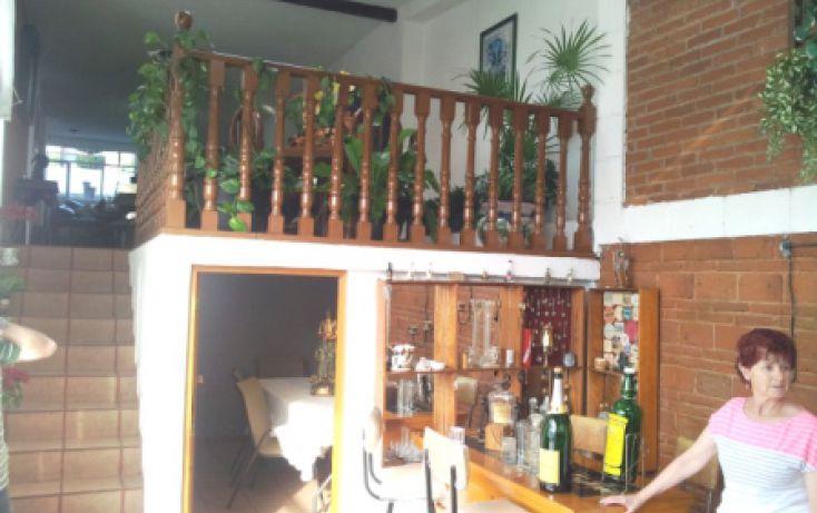 Foto de casa en venta en carinda paz, lomas de la hacienda, atizapán de zaragoza, estado de méxico, 1639768 no 03