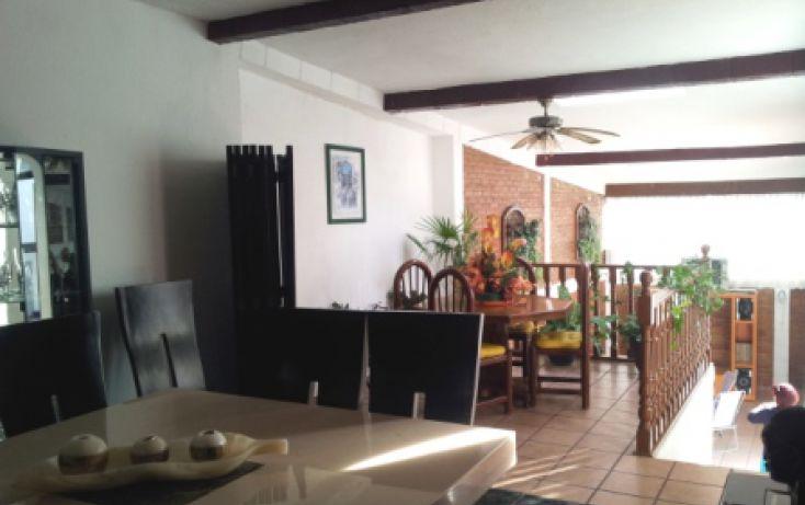 Foto de casa en venta en carinda paz, lomas de la hacienda, atizapán de zaragoza, estado de méxico, 1639768 no 04